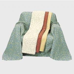 【公式ショップ】 HV1132 川島織物セルコン ピーノ マルチカバー マルチカバー 200×295 ピーノ グリーン/ ノスタルジック感のあるやさしい仕上がり グリーン。【送料無料】【送料無料】ノスタルジック感のあるやさしい仕上がり。, サンダシ:16748b63 --- frmksale.biz