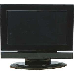 最新の激安 DIS-420 ディスプレイTV20インチ/ ディスプレイTV20インチ 店頭のディスプレーにどうぞ。(き)【送料無料 DIS-420】【送料無料/】店頭のディスプレーにどうぞ。, レインボーカフェ:4dfab036 --- mashyaneh.org