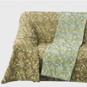 2019激安通販 HV1101S アリオス 川島織物セルコン アリオス マルチカバー 200×285 マルチカバー ブラウン/ ノスタルジック感のあるやさしい仕上がり ブラウン。【送料無料】【送料無料】ノスタルジック感のあるやさしい仕上がり。, MAMA KIN':ac6ee42c --- etcsolucoes.com