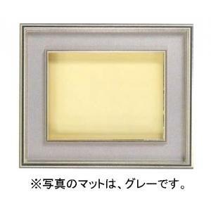 新発売の DA501 G F12 硝子なしB 6133ベージュ(ゴールド)【送料無料】(き), 長万部町 31327ce1