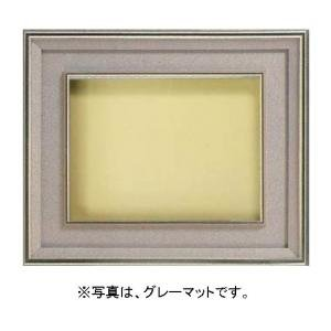人気No.1 DA502 G F3 AC入りB B670グレー(ゴールド)【送料無料】(き), キョウタナベシ b77aaf57