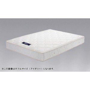 特別価格 DX ポケット 2000(国産) マットレス D(ダブル) アイボリー(き), 人気TOP 227b3f90
