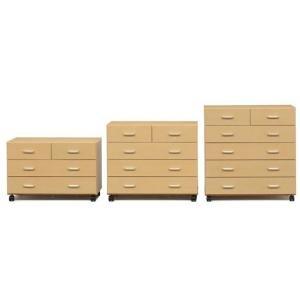 史上一番安い 001-550030・90-5 間仕切りチェスト シアン 001-550030・90-5 ナチュラル【送料無料】(き) シアン 間仕切りチェスト 『お部屋のこの空間に、こんな家具が欲しい』を満たせる家具, 京都スタイル:bfcbf564 --- mashyaneh.org