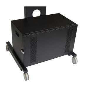 【限定セール!】 MS-BX01 機器収納ボックス ME-2032/ME-3752用 (き), SELECTSPORTS セレクトスポーツ 85b6613f