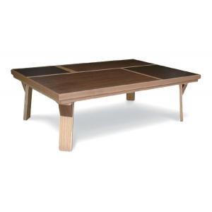 海外最新 Takatatsu&& Co. KAGIROI Takatatsu テーブル W1200×D800×H390mm(き) KAGIROI Stylish Simplicity Legged Furniture…シンプルに美しく。, カー用品のe-フロンティア:72917868 --- extremeti.com