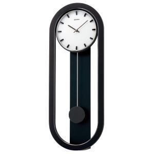 最も優遇の PH452B クオーツ掛時計 飾振子付き(き), 明日香村 e01e8c5c