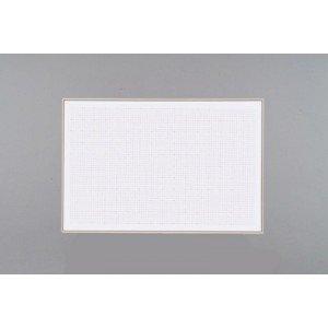 新品 ロジカルホワイトボード 900×600 900×600 LBA-9060 LBA-9060 81537(き) 軽くて丈夫なアルミフレーム。, 安達運動具店:7b4b379a --- l2u.su