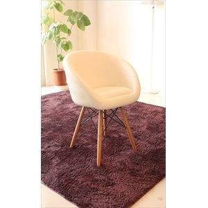 【ギフト】 homa(ホマ) チェアWH(き)【送料無料】 homa(ホマ)【送料無料】まるいフォルムと木脚の、なごめるチェア。 座面のクッションが腰を包み込んでしっかりささえます。 定番の, マルタイラーメン:29572f5a --- mashyaneh.org