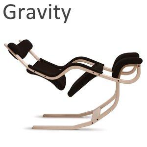 日本人気超絶の 高機能チェア Gravity グラヴィティ リラックスチェア ロッキングチェアー 木製 1人掛けチェア いす 1P デザイナーズチェア()【送料無料】, トレジャージャパン 873942ee