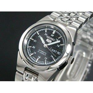 大きな取引 セイコー 5 SEIKO SEIKO ファイブ 腕時計 時計 レディース 自動巻き レディース SYMG67j1 ファイブ セイコー5 時計 腕時計, ネイルショップ GG:09fe7770 --- abizad.eu.org