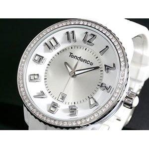 『1年保証』 TENDENCE テンデンス Medium Gulliver 腕時計 02093001SS【送料無料】, 【日本産】 229e67df