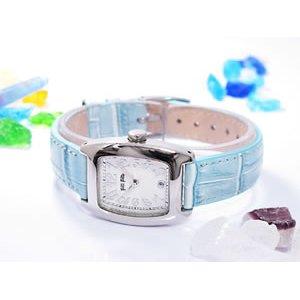 値段が激安 Folli Follieフォリフォリ Follieフォリフォリ S922 腕時計 レディース レディース S922 SV/BLH2, JIGGYS SHOP:02f9c8d2 --- fukuoka-heisei.gr.jp