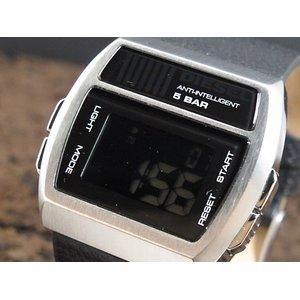 お歳暮 ディーゼル DIESEL 腕時計 デジタル メンズ DZ7203【ラッピング無料】, 加古郡 499e1b24