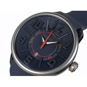 人気商品の テンデンス TENDENCE G47 G47 3H Black 腕時計 Black TG730004 腕時計【ラッピング無料】, Eimys World:7536c1d1 --- 5613dcaibao.eu.org