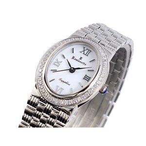【信頼】 ロマネッティ ROMANETTE レディース ROMANETTE 腕時計 腕時計 RE-3523L-6【送料無料】【送料無料 レディース】, NANIS Italian Boutique:9964e348 --- showyinteriors.com