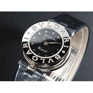 専門店では ブルガリ BVLGARI 腕時計 B-ZERO1 BZ22BSL-M【送料無料】, BEAUTY LIFE online store d96d63ac