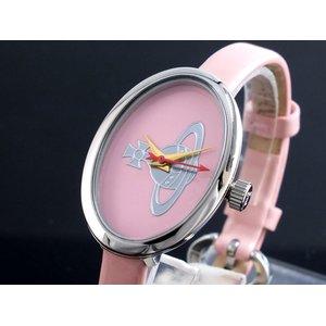 55%以上節約 ヴィヴィアン ウエストウッド メダル 腕時計 レディース VV019LPK【送料無料】, 金物ショップ 水谷 b07ff62f
