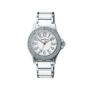 非売品 エンジェルハート ANGEL 腕時計 ANGEL HEART 腕時計 WL33CZ, フジヨシダシ:7a5c7f45 --- strange.getarkin.de