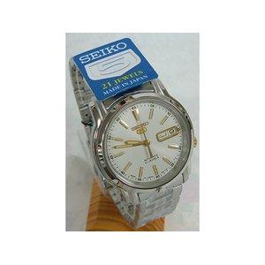 『1年保証』 セイコー SEIKO セイコー5 SEIKO 腕時計 日本製 5 自動巻き 日本製 腕時計 SEIKO 時計 SNKL77J1【ラッピング無料】, EBISU LEATHER:8114c26e --- abizad.eu.org