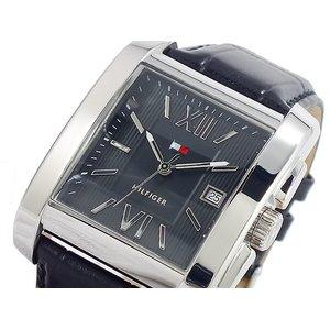 【公式ショップ】 トミー ヒルフィガー ヒルフィガー TOMMY TOMMY HILFIGER 腕時計 時計 時計 1710317H2【ラッピング無料】, dyna jewelry:2cbad689 --- swiftkartz.lk