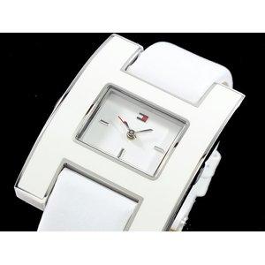【サイズ交換OK】 トミー HILFIGER ヒルフィガー TOMMY HILFIGER 腕時計 時計 時計 1781099 トミー【ラッピング無料】, テシオチョウ:05966e84 --- mashyaneh.org