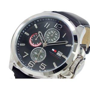 【おすすめ】 トミー ヒルフィガー TOMMY HILFIGER 腕時計 腕時計 トミー TOMMY 1790809【ラッピング無料】【ラッピング無料】, ダイワンテレコム:63d0c277 --- frmksale.biz