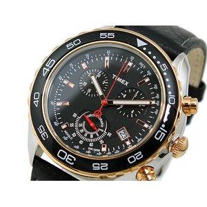 お歳暮 タイメックス 時計 TIMEX クロノグラフ 腕時計 時計 T2N591 クロノグラフ 腕時計【ラッピング無料】, アエコム:1c09129f --- extremeti.com