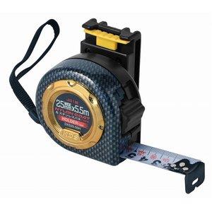 ムラテックKDS ムラテックKDS ネオロックDXS Q コン25 巾5 5m DXS25 55H
