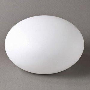 人気特価 LEDソーラーイルミネーションライト リモコン付き オーバル リモコン付き オーバル SRLK1040()【送料無料】【送料無料】暗くなると自然に灯るライト, 素材屋さん:36e40795 --- vouchercar.com