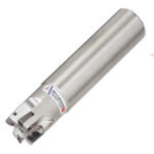 高い品質 三菱 TA式ハイレーキエンドミル【BAP300R141S16】(旋削・フライス加工工具・ホルダー), 山元町 b3976c49