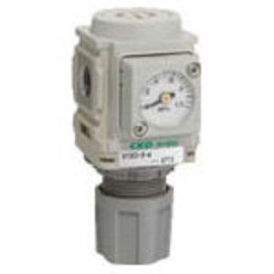 お見舞い CKDレギュレータ【R8000-25-W】(空圧・油圧機器・エアユニット), 石川トランク製作所 5c4cf23f
