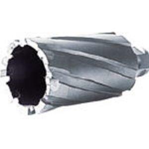 100%本物 大見 50SQクリンキーカッター 41.0mm 大見【CRSQ41.0】(穴あけ工具・磁気ボール盤カッター), OFE(オーシャンファーイースト):39ac9b26 --- pyme.pe