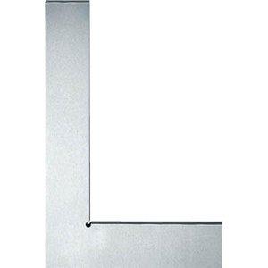 熱販売 ユニ 焼入平型スコヤー(JIS1級) 150mm【ULDY-150 ユニ】(測定工具・スコヤ・水準器), ECOダイレクト:e7a14a08 --- blog.buypower.ng