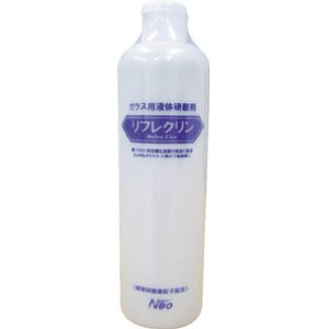 d611b825618 ネオスター ポンパレ リフレクリン セール【NS-RC380 ポンパレモール】(研削研磨用品・みがき剤)
