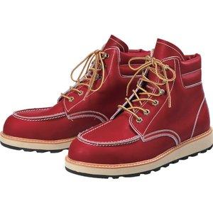 公式 青木安全靴 US-200BW 25.5cm US200BW25.5【送料無料 US-200BW】【送料無料】青木安全靴 25.5cm 青木安全靴 US-200BW 25.5cm US200BW25.5, 東松山市:78fd8767 --- frmksale.biz