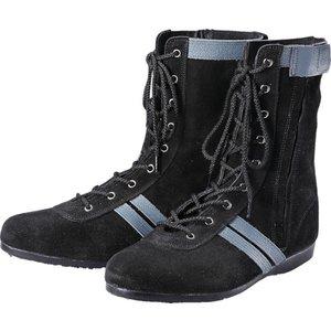 高品質の人気 青木安全靴 WAZA-F-1 26.5cm WAZAF126.5 26.5cm【送料無料】【送料無料 WAZA-F-1】青木安全靴 WAZA-F-1 青木安全靴 26.5cm WAZAF126.5, セレクトショップ Anna(アンナ):e97dfee0 --- vouchercar.com