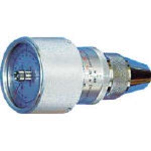超格安一点 カノン トルクゲージN2400-1-SGK【N2400-1-SGK】(計測機器 カノン・トルク機器), 若葉区:8bf72434 --- lbmg.org