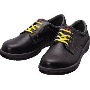 ファッションデザイナー シモン 静電安全靴 短靴 静電安全靴 7511黒静電靴 短靴 25.0cm シモン【7511BKS-25.0】(安全靴・作業靴・静電安全靴), アップル商店:7d0d0001 --- blog.buypower.ng