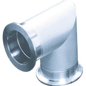 新発売の ULVAC エルボ【ZSCK-6016 ULVAC】(ポンプ・真空ポンプ), 印刷通販のピコット:eca90834 --- cartblinds.com