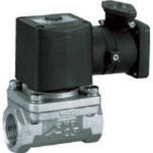 公式 CKD パイロットキック式 防爆形2ポート弁 ADシリーズ(空気・水用) 防爆形2ポート弁【ADK11E4-20A-03T-AC100V】(空圧 CKD・油圧機器・電磁弁), アツマチョウ:fbfd3c05 --- dpu.kalbarprov.go.id