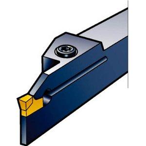 お買い得モデル サンドビック T-Max Q-カット 突切り・溝入れシャンクバイト【RF151.23-2525-50M1 T-Max サンドビック】(旋削・フライス加工工具・ホルダー), SilverKYASYA:de40a81d --- mashyaneh.org