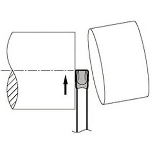 代引き手数料無料 京セラ 突切り用ホルダ 京セラ【KTKHL2020K-4S】(旋削・フライス加工工具 突切り用ホルダ・ホルダー), インディーズ:bf5f151e --- pyme.pe