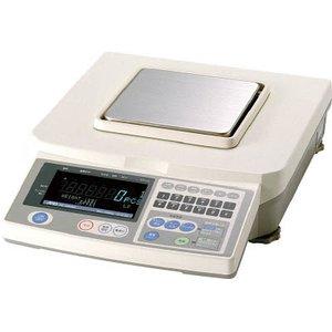 高級素材使用ブランド A&D カウンティングスケール計数可能最小単重0.0005g A&D【FC2000SI】(計測機器・はかり)(), 『5年保証』:cf6adc9e --- pyme.pe