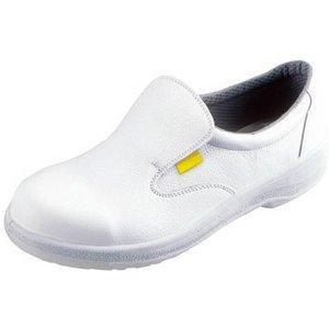 超爆安 シモン 静電安全靴 短靴 7517白静電靴 7517白静電靴 26.5cm【7517WS-26.5】(安全靴 短靴・作業靴 静電安全靴・静電安全靴), ポールワークス:39143bda --- rise-of-the-knights.de