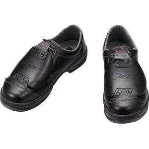 爆買い! シモン 安全靴甲プロ付 短靴 SS11D-6 短靴 SS11D-6 27.0cm シモン【SS11D-6-27.0】(安全靴・作業靴・安全靴), クリッピークリッピー:2e40bf94 --- rise-of-the-knights.de