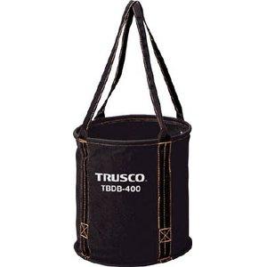 安い割引 TRUSCO 大型電工用バケツ Ψ450X450【TBDB-450】(工具箱・ツールバッグ TRUSCO・ツールホルダ・バッグ), メモリアルショップ フォーユー:e28f30ea --- ancestralgrill.eu.org