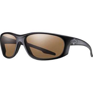 出産祝い SMITH OP チャンバータクティカル 偏光ブラウンレンズ【CRTPPBR22BK】(保護具 OP SMITH・ゴーグル型保護メガネ), 串間市:9343e25c --- aclatic.com