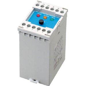 超爆安  オジデン コントローラ【SC-2】(電気・電子部品・スイッチ), 印刷通販のピコット 9ba083d4