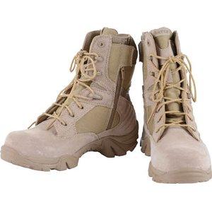 日本限定 Bates コンポジットトー GX-8 コンポジットトー GX-8 EW9 Bates【E02276EW9】(安全靴・作業靴・タクティカルブーツ), LIFE TIME:0f53dccb --- pan.profil41.de