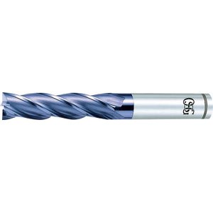 高級素材使用ブランド OSG ハイスエンドミル【V-XPM-EML-22】(旋削 OSG・フライス加工工具・ハイススクエアエンドミル), AKIBA-HOBBY:bb6d8fba --- pyme.pe